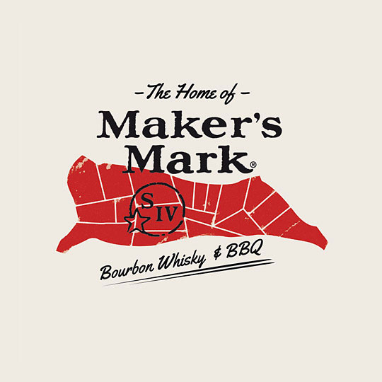 MakersMark_square